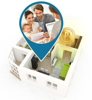 скб банк кредит простой и удобный