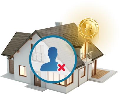 кредит под залог квартиры срочно в москве деньги до зарплаты актобе адреса