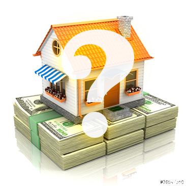 Кредит под залог недвижимости какие риски взять кредит в новокузнецке все банки