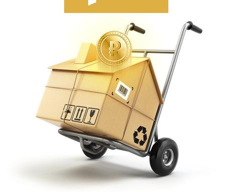 Взять кредит под залог недвижимости без подтверждения доходов