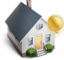 Займ на дом в москве срочно займы онлайн снилс