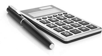 рассчитать кредит на год калькулятор
