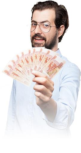 Доверенность на залог денег купить мерседес бенц в москве в автосалоне