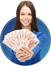 Деньги под залог квартиры по доверенности автосалоны москвы хундай солярис цены