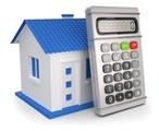 Изображение - Как получить кредит пенсионерам под залог квартиры ico2