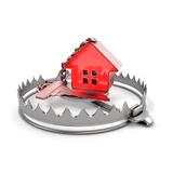 займ между физическими лицами под залог недвижимости