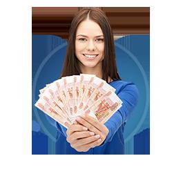 Кредит под залог квартиры в Москве. Получить денежный займ под квартиру наличными