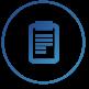 Договор залога квартиры между физическими лицами – какие документы нужны для оформления договора залога между физ лицами