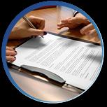 Изображение - Займ под залог частного дома document