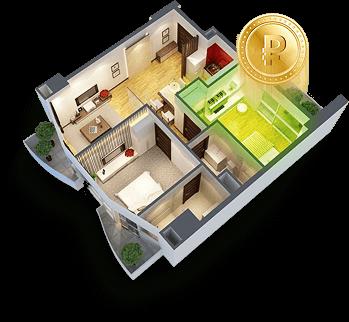Оформить ипотеку без первоначального взноса онлайн екатеринбург